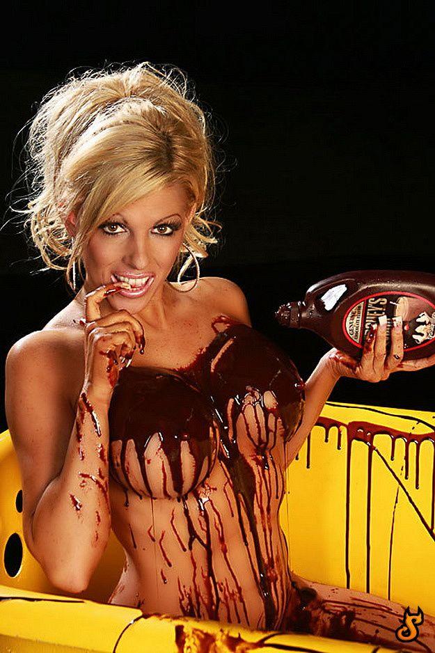 даже вздрогнул сладкая конфетка в сексуальном белье видео испугался