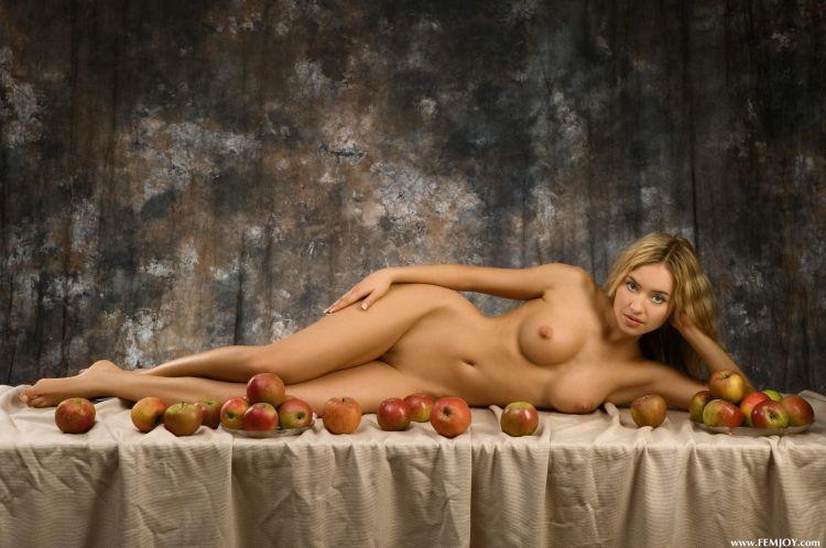 Наталия Шилова, девушки, модели, секси, супер, грудь, эротика. Авиация. вы