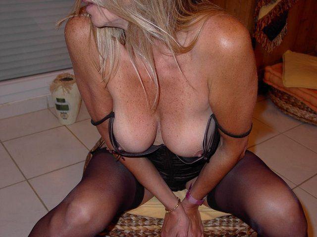 Daily erotic picdump - 118