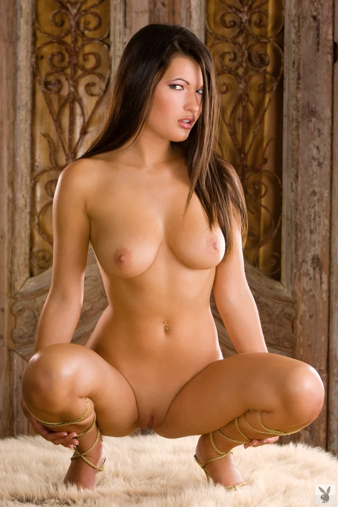 naked busty hooter girls hot girls wallpaper