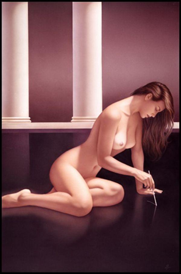 Beautiful drawings - 10