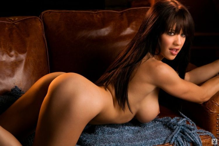Playmate tess taylor happens. You