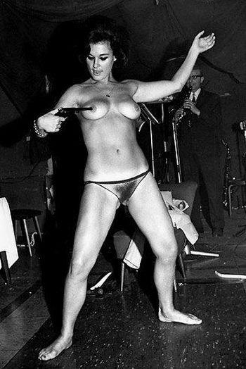Daily erotic picdump - 121