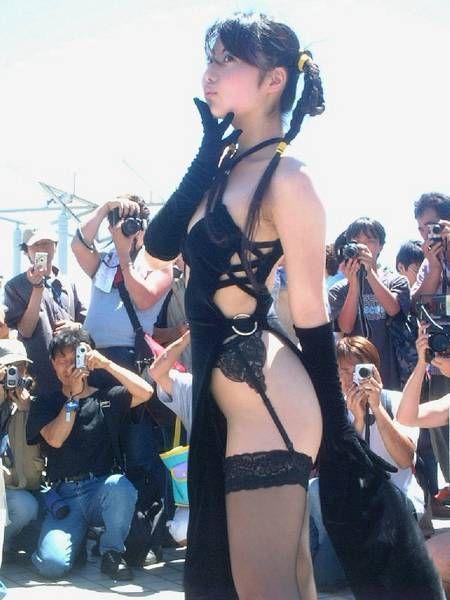 Daily erotic picdump - 127