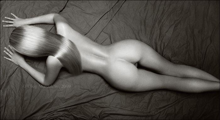 Daily erotic picdump - 50