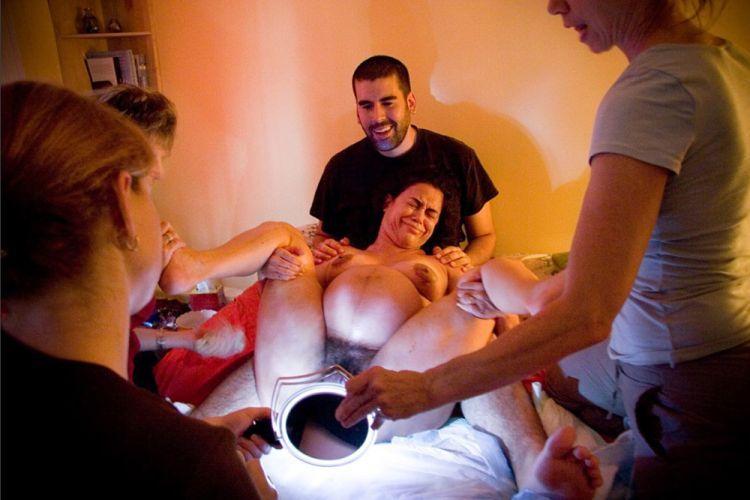женщины в родильном доме порно фото порно