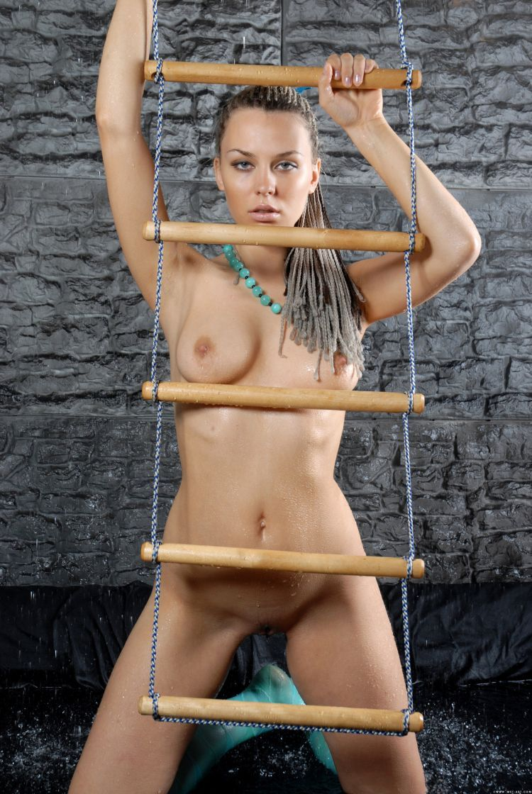Hot muchacha - 11