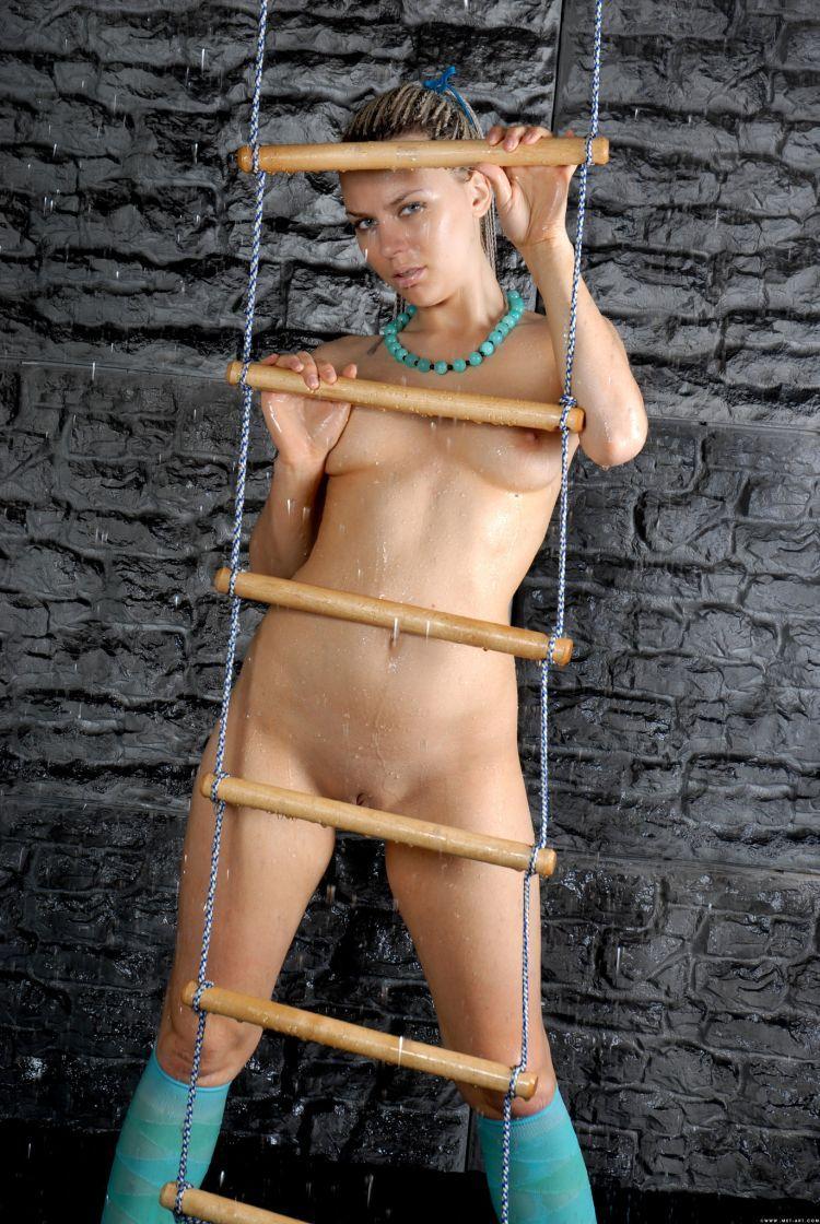Hot muchacha - 19