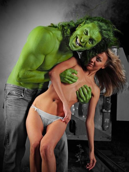 Daily erotic picdump - 0000