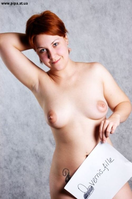Russian blogger girls topless - 38