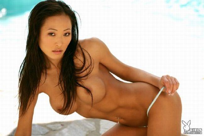 maya-sakura-nude-video