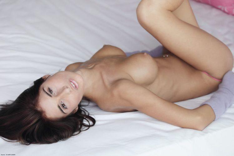Stunning babe Katrina - 06