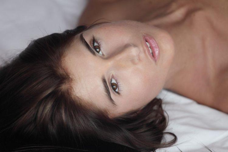 Stunning babe Katrina - 09