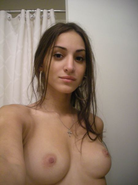 Large collection of amateur photos of girls - 93