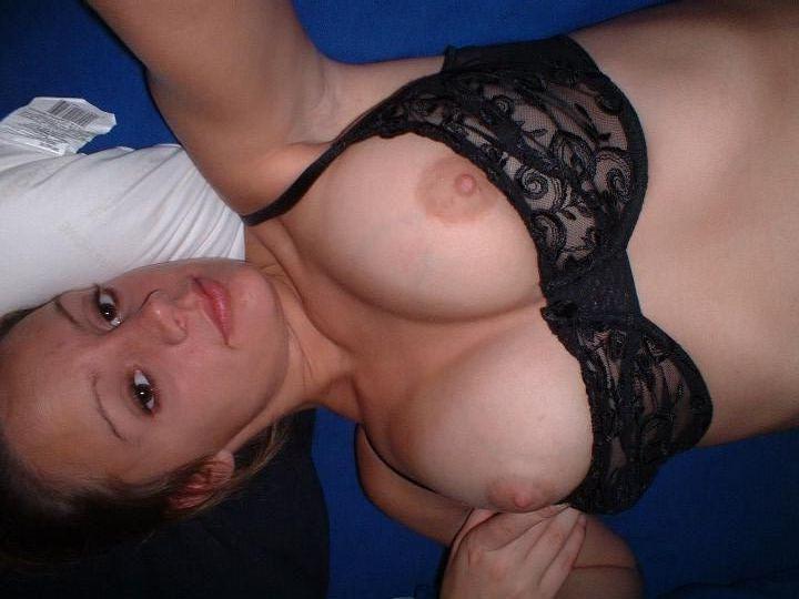 Daily erotic picdump - 38