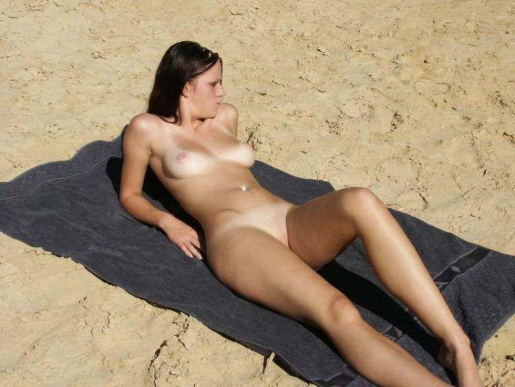 Daily erotic picdump - 04
