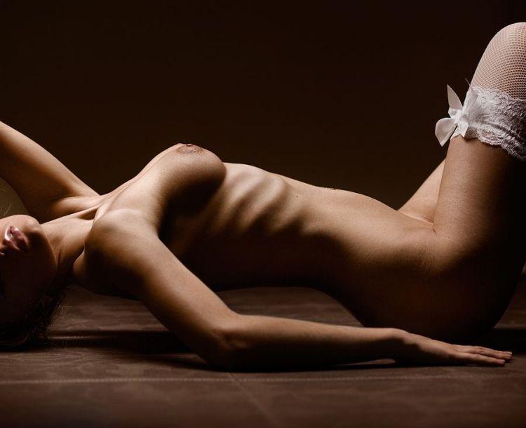 Daily erotic picdump - 54