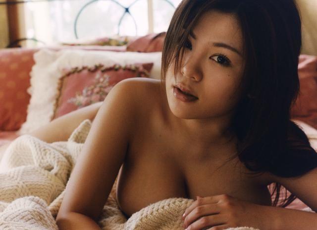 Daily erotic picdump - 84