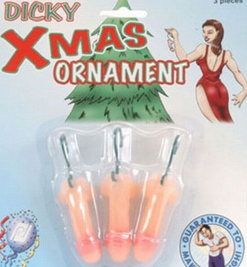 Christmas tree toys for adults - 00
