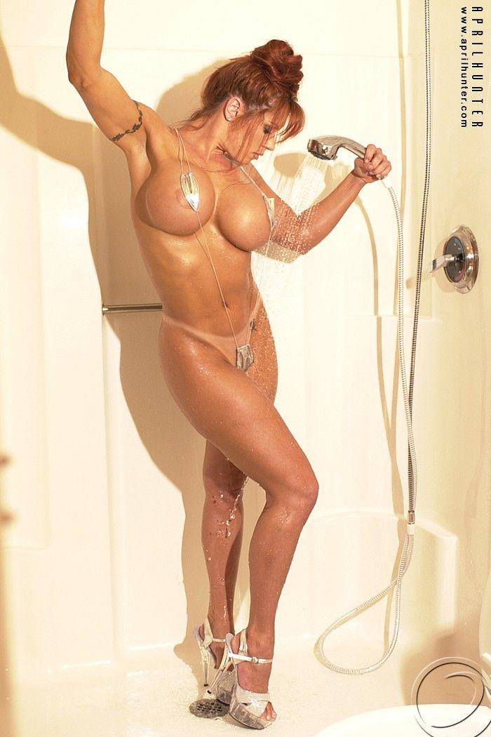 Free Porn Shower, Bathroom Pics - Pichunter