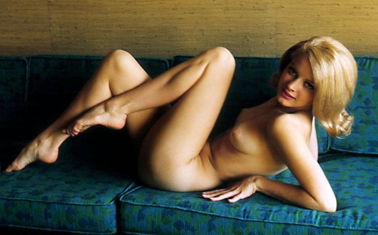 Large collection of erotic photos from the past - 107