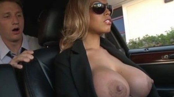 Excellent selection of nipslips and pussyslips in public - 18