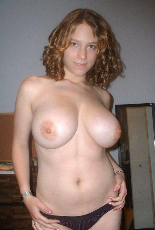 Francaise amateur escort girl brest