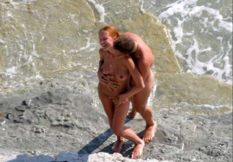 Daily erotic picdump - 113