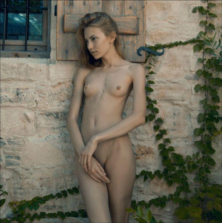 Daily erotic picdump - 32
