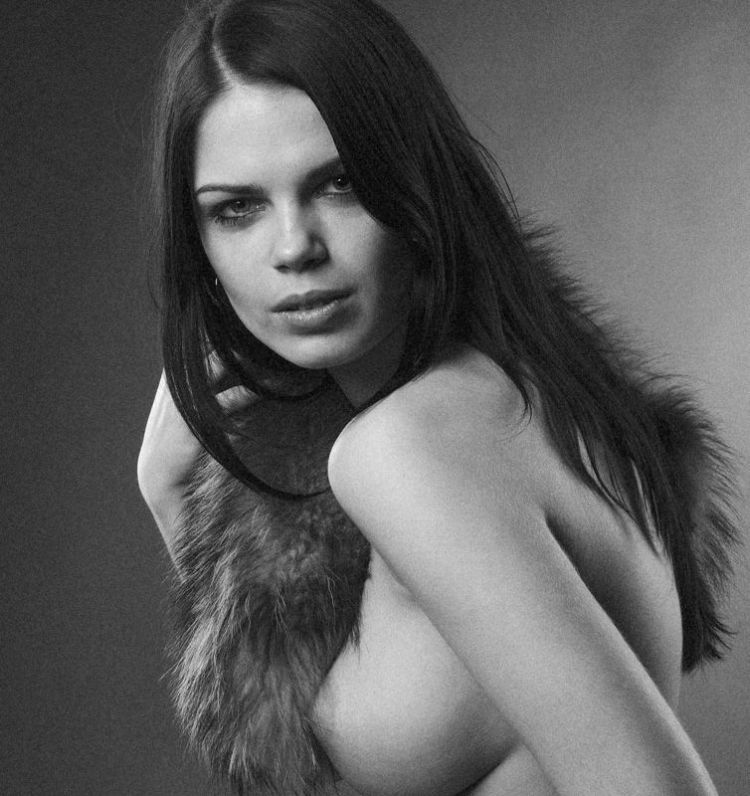 Daily erotic picdump - 35