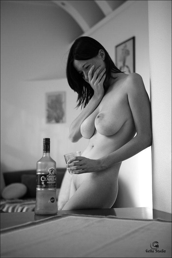 Daily erotic picdump - 41