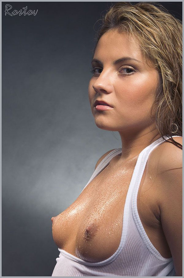 Daily erotic picdump - 48