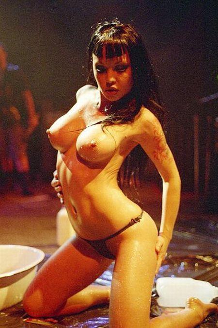 Daily erotic picdump - 97