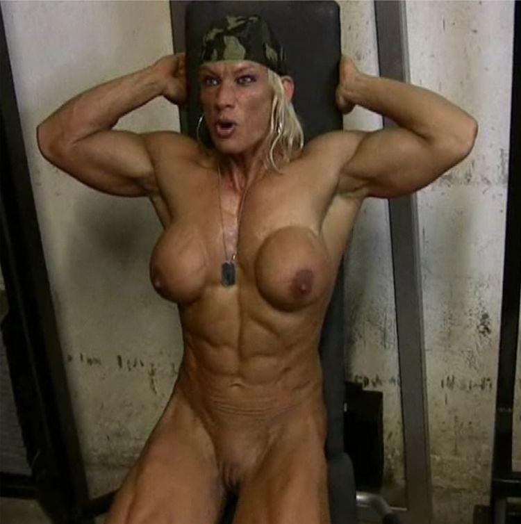 Mature ebony masturbation videos free