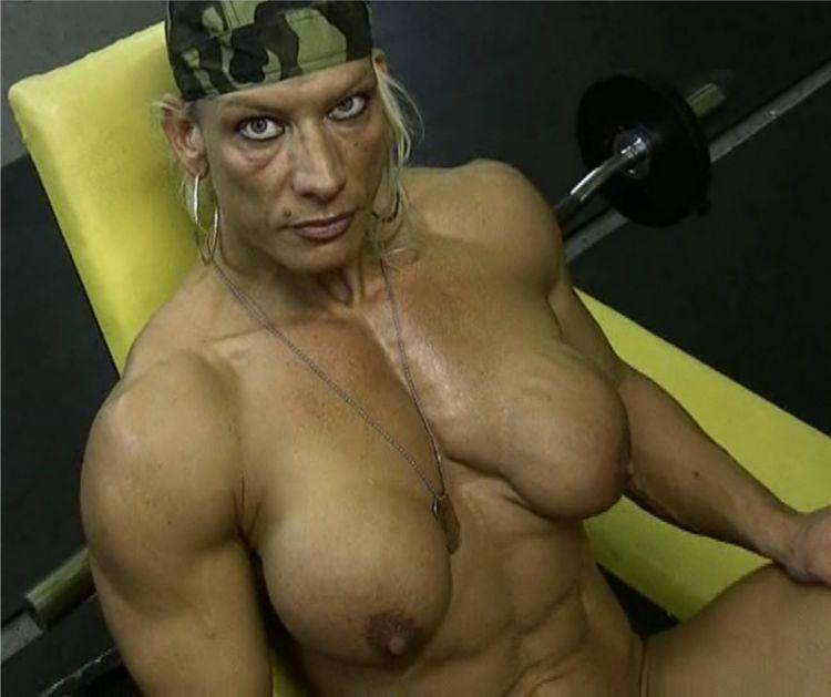 hot punk emo woman ass