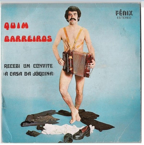 Huge selection of terrible vinyl discs covers - 92