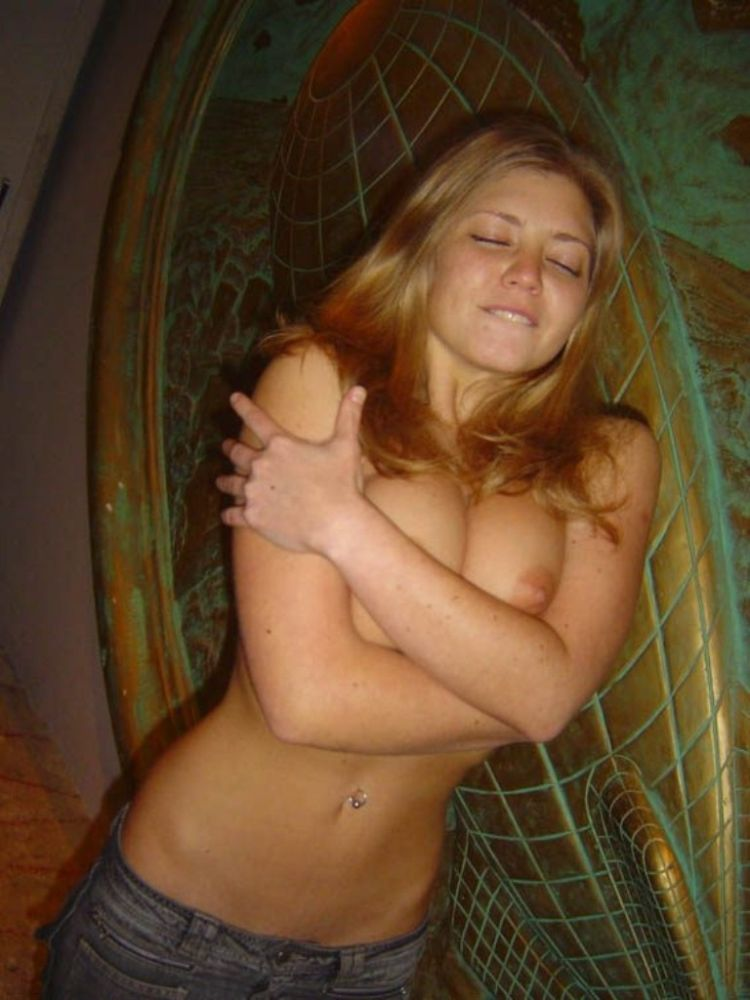Erotic Perfection - Nude Art and Fine Erotic Photography Site