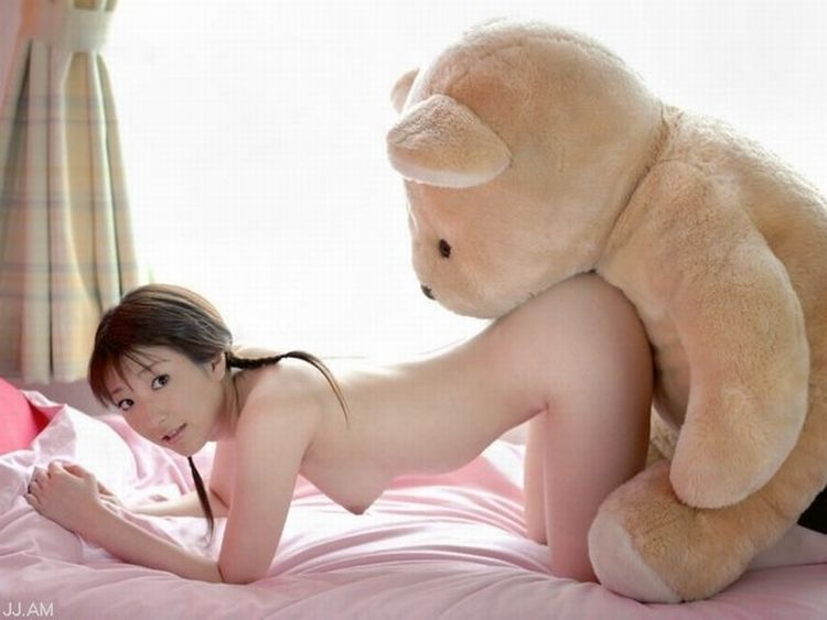 Compilation of sexy Asian women - 13