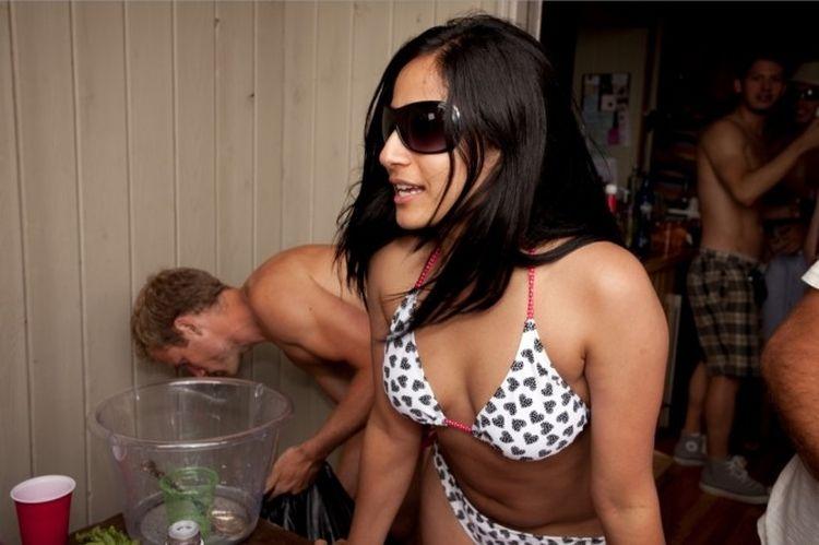 Hot girls from Long Island - 10