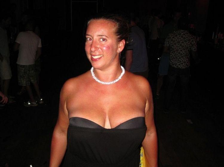 Hot girls from Long Island - 15