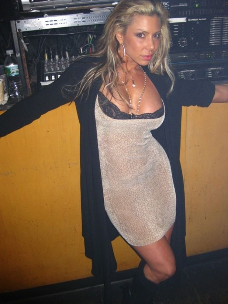 Hot girls from Long Island - 17