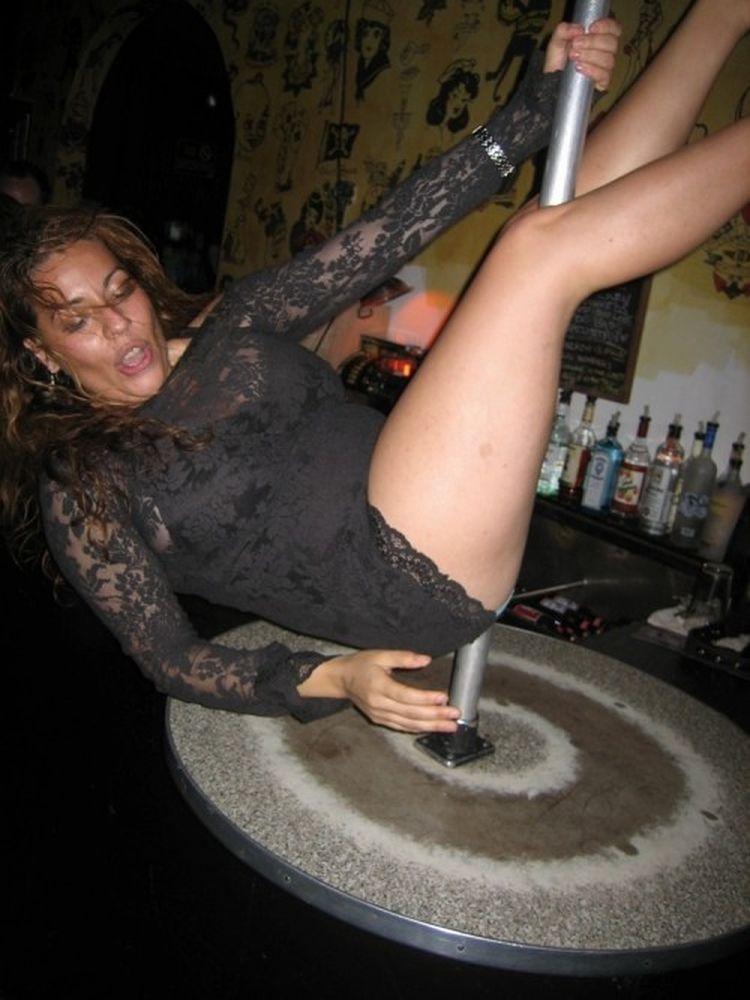 Hot girls from Long Island - 20