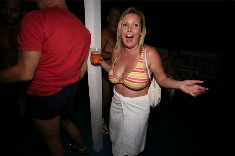 Hot girls from Long Island - 23