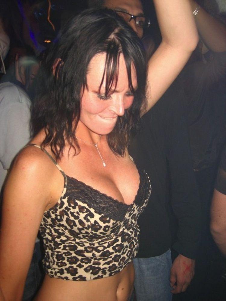 Hot girls from Long Island - 30