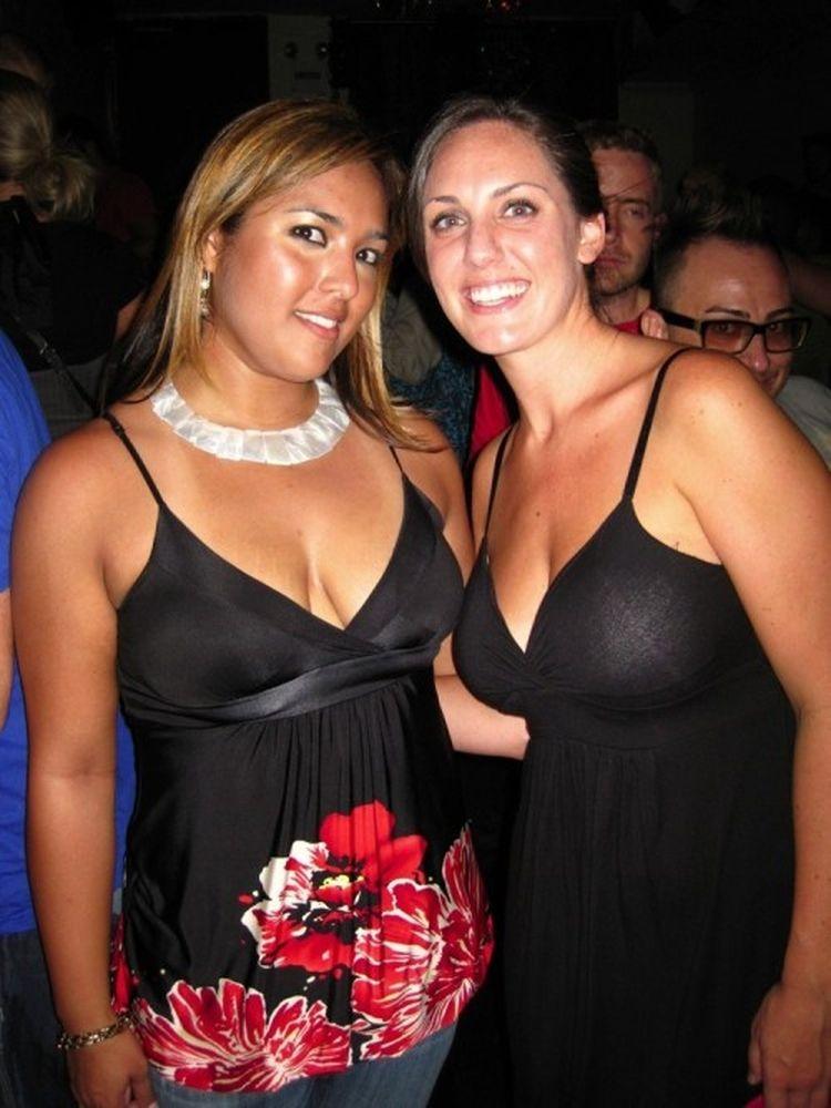Hot girls from Long Island - 43