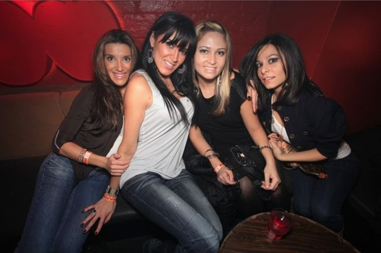 Hot girls from Long Island - 47