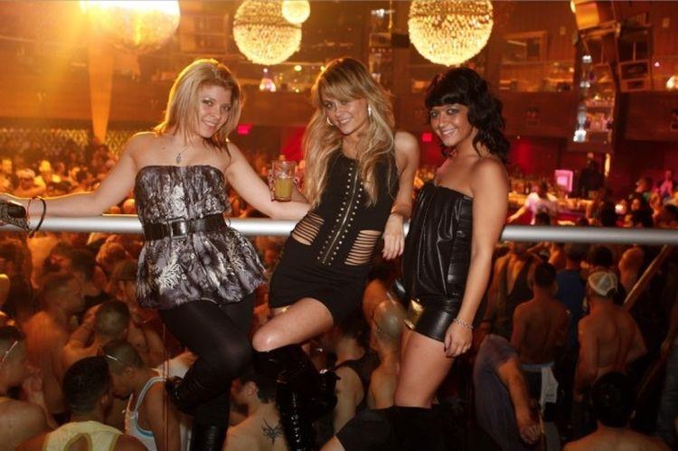 Hot girls from Long Island - 51