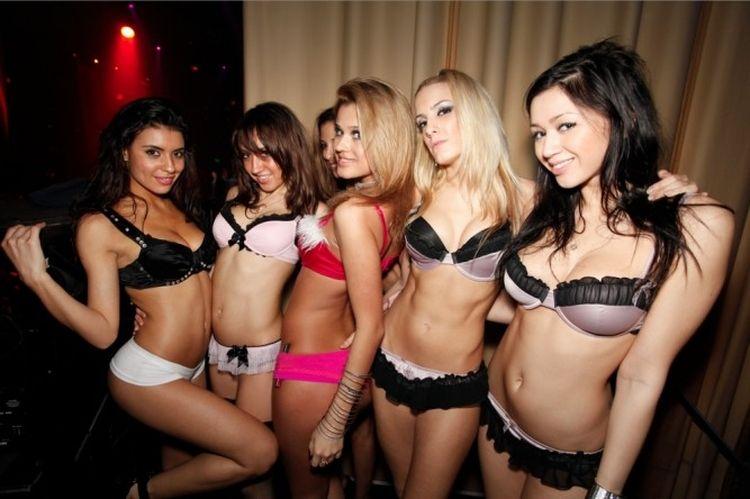 Hot girls from Long Island - 52