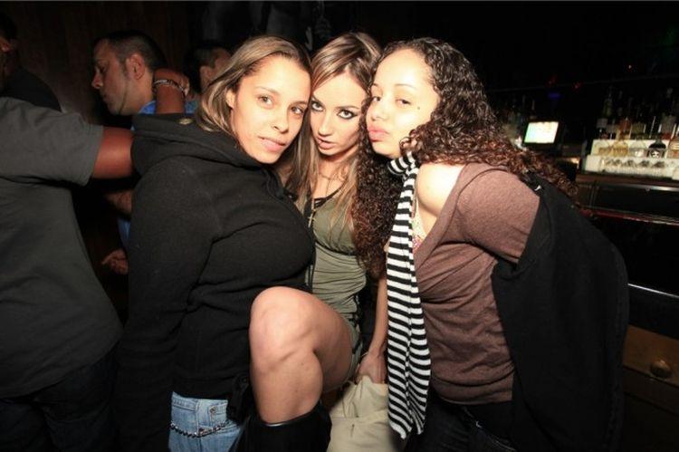 Hot girls from Long Island - 59
