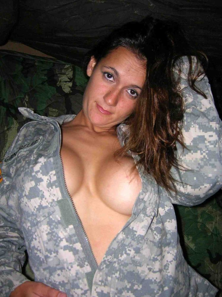 Like topic Hot naked marines valuable